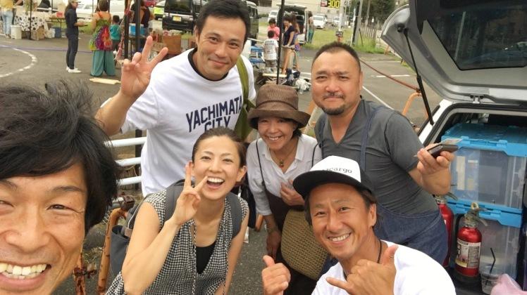 Snapseedchibakurahuto2