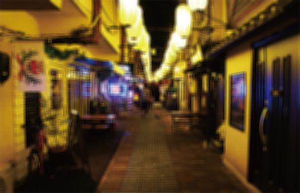 104_01地方商店会のスナックイメージ